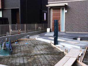 京都 LABOT - lab-t.com - IMG_0097 -
