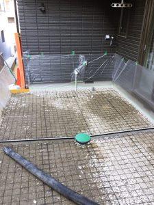 京都 LABOT - lab-t.com - IMG_0213 -