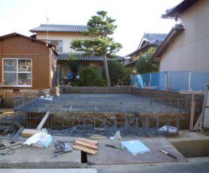 京都 LABOT - lab-t.com - P1090326 -