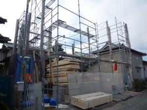 京都 LABOT - lab-t.com - P1090552 -