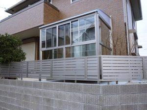 京都 LABOT - lab-t.com - P1090994 -