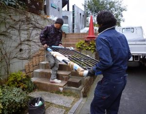 京都 LABOT - lab-t.com - P1100190 -