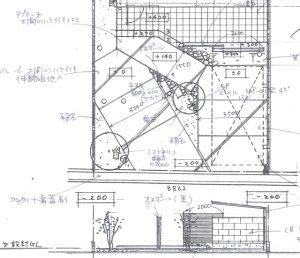 京都 LABOT - lab-t.com - SKMBT_C45419020307570 -