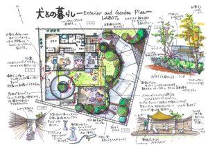 京都 LABOT - lab-t.com - SKMBT_C45419020507560 -