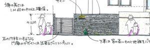 京都 LABOT - lab-t.com - tt -