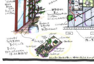 京都 LABOT - lab-t.com - 4y -