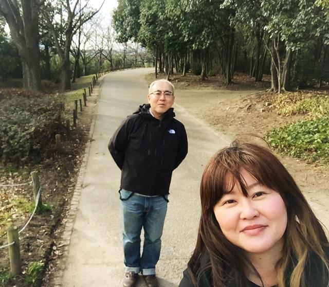 京都 LABOT - lab-t.com - ラボットへの行き方はめっちゃ簡単♪ -