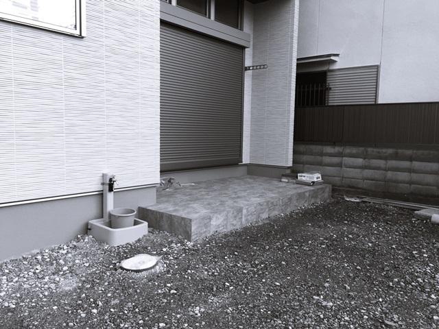 京都 LABOT - lab-t.com - 悩ましいお天気 -
