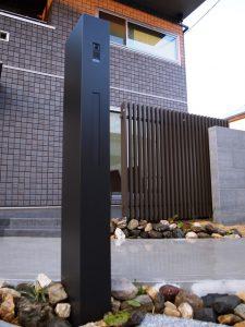 京都 LABOT - lab-t.com - P1010561 -