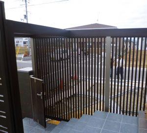 京都 LABOT - lab-t.com - P1040308 -