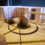 京都 LABOT - lab-t.com - プラン描いたり模型作ったり。ラボットはほぼ手作業なのです。 -
