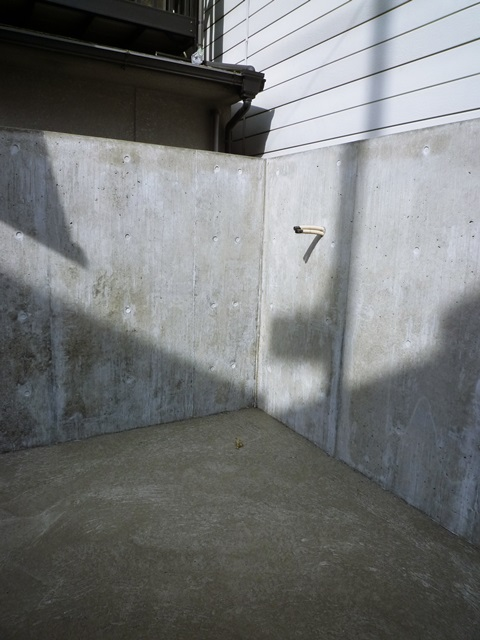 京都 LABOT - lab-t.com - イメージ通りに仕上げて頂いたと思います❤と嬉しいお声 -