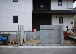 京都 LABOT - lab-t.com - P1100374 -