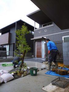 京都 LABOT - lab-t.com - P1100489 -