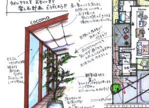 京都 LABOT - lab-t.com - h3 -