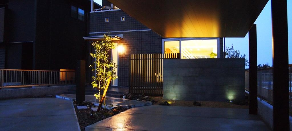 「LABOT」は京都,滋賀のエクステリア、ガーデニングを中心に外構・お庭工事のデザイン、設計、施工管理を一貫して行うエクステリア専門店です