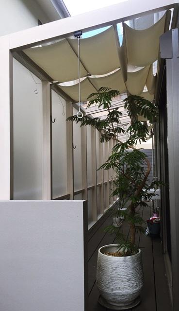京都 LABOT - lab-t.com - S様邸、LIXILココマの打ち合わせ中 -
