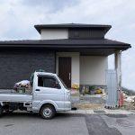 京都 LABOT - lab-t.com - 新築外構工事着工しました@山科区 -
