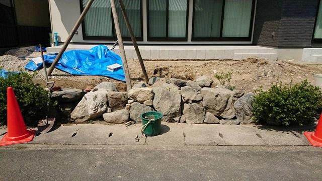 京都 LABOT - lab-t.com - 「三つ又」と「チェーンブロック」 -