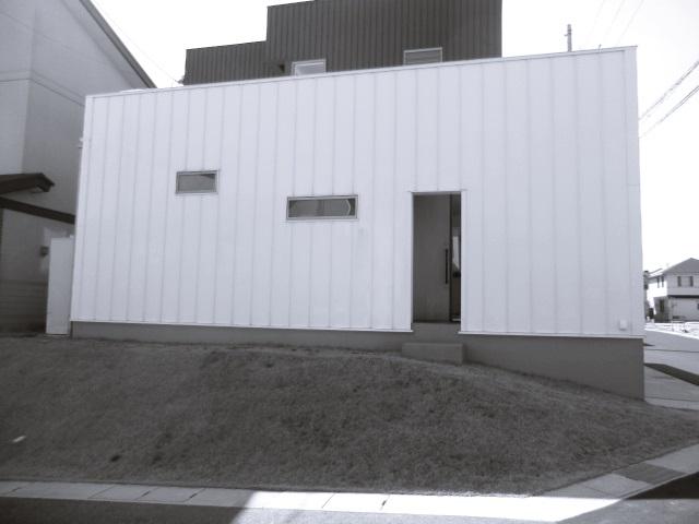 京都 LABOT - lab-t.com - 育つ庭 -