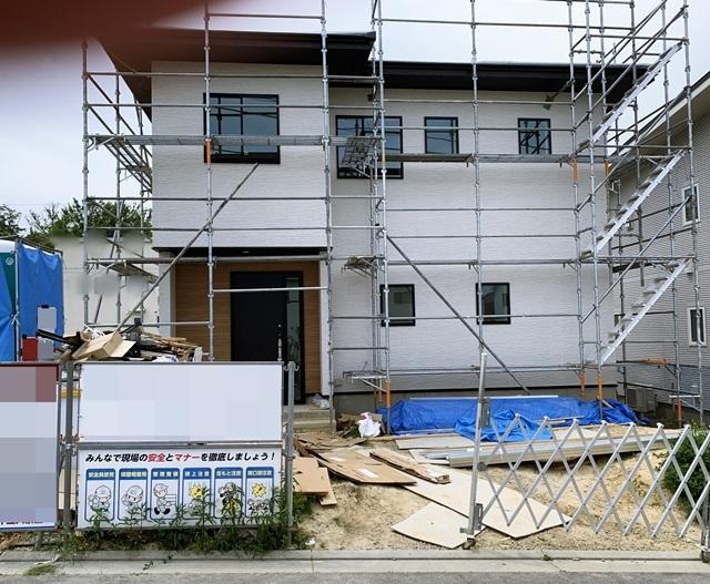 京都 LABOT - lab-t.com - またまたラボットのデザインは階段まわりが不思議なカタチ -