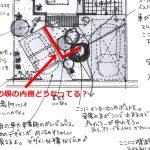 京都 LABOT - lab-t.com - 意匠壁の内側ってどうなってるの? -