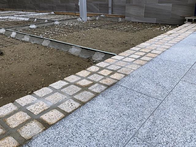 京都 LABOT - lab-t.com - 精華町M様邸完工写真撮影 -