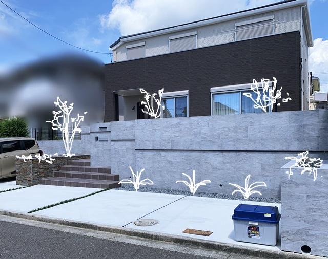 京都 LABOT - lab-t.com - 重ねた壁にこめた想い -