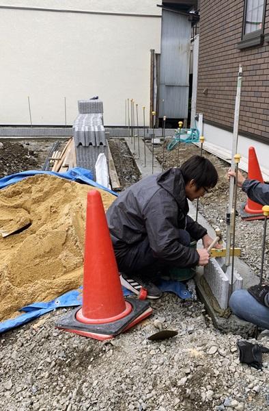 京都 LABOT - lab-t.com - シャッターの基礎。 -