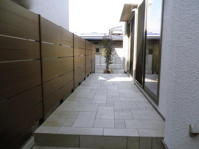 京都 LABOT - lab-t.com - テーマはリゾート -