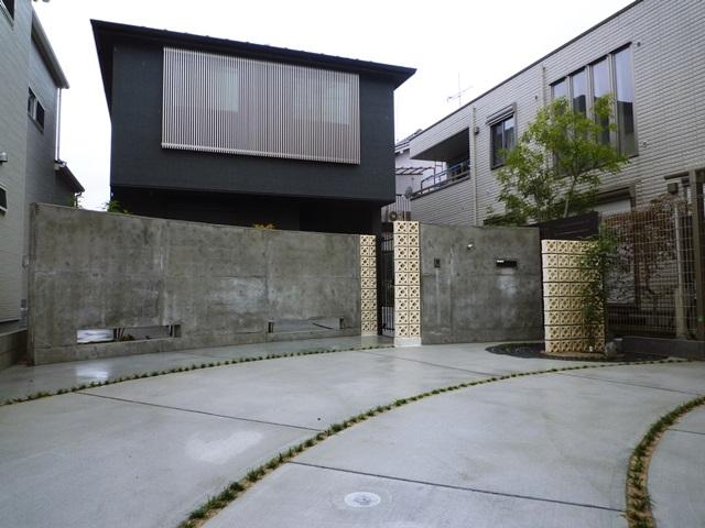 京都 LABOT - lab-t.com - 第15回オンリーワンクラブデザインコンテスト 2作品入賞しました -