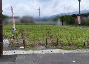 京都 LABOT - lab-t.com - IMG_1518 -