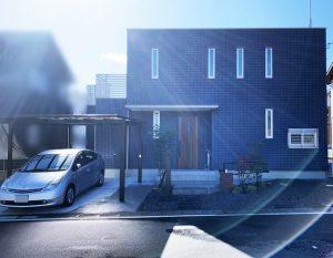 京都 LABOT - lab-t.com - IMG_4391 -