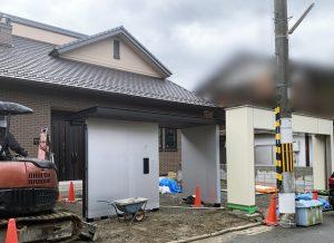 京都 LABOT - lab-t.com - IMG_4811 -