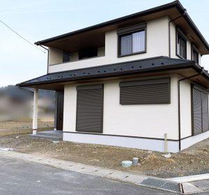 京都 LABOT - lab-t.com - IMG_4863 -