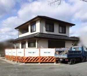 京都 LABOT - lab-t.com - IMG_4915 -