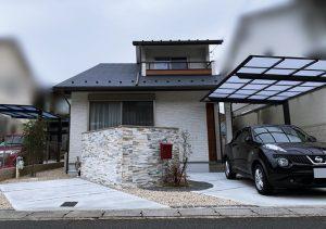 京都 LABOT - lab-t.com - IMG_4971 -