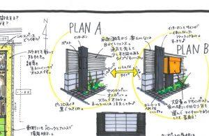 京都 LABOT - lab-t.com - 4whs -