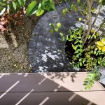 京都 LABOT - lab-t.com - 庭リフォーム工事の施工例を新しく追加しました -