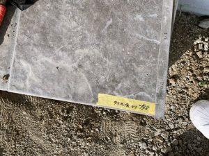 京都 LABOT - lab-t.com - IMG_5322 -