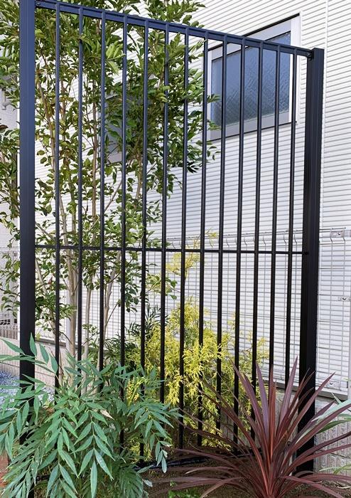 京都 LABOT - lab-t.com - レンガを使ったトラッドスタイル -