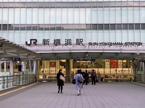 LABOT::京都 ⇄ 大阪  ⇄ 横浜 ⇄ 神戸
