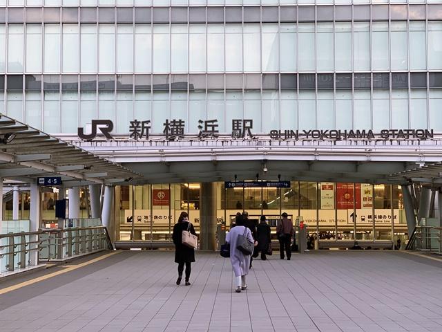 京都 LABOT - lab-t.com - 京都 ⇄ 大阪  ⇄ 横浜 ⇄ 神戸 -