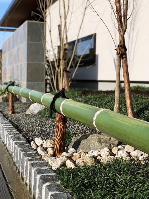 京都 LABOT - lab-t.com - 「モダンと和」をコンセプトに -