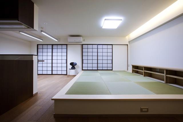 京都 LABOT - lab-t.com - インテイリアのご相談 -