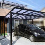 京都 LABOT - lab-t.com - オープン外構の施工例を新しく追加しました -