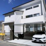 京都 LABOT - lab-t.com - LIXILカーポートSCワイドと門回りレポート! -
