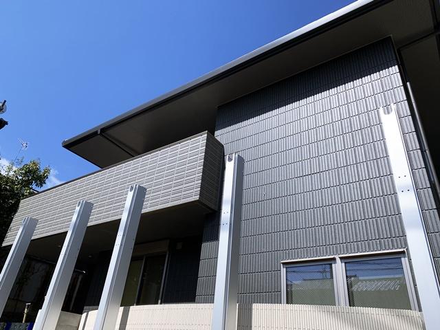 京都 LABOT - lab-t.com - タイル貼り -