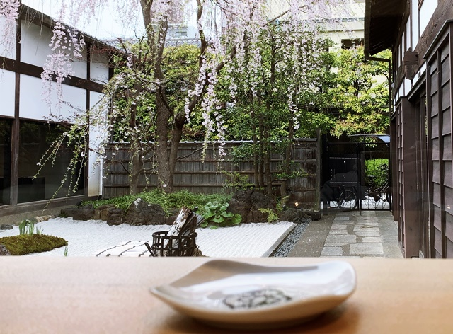 京都 LABOT - lab-t.com - いつも通りをいつも以上に。 -