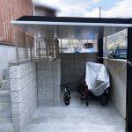 京都 LABOT - lab-t.com - リフォーム外構工事の施工例を追加しました -